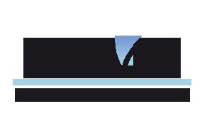 BEAM – Odkurzacze Centralne, LUXVAC – Sklep internetowy