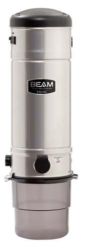 Beam Platinum 355