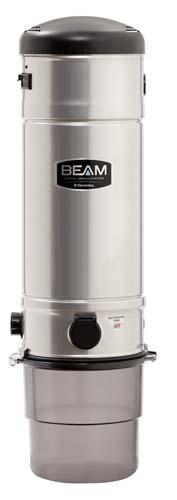 Beam Platinum 385