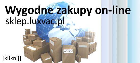 sklep.luxvac.pl