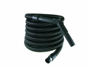 Wąż ssący standardowy o długości 5 m