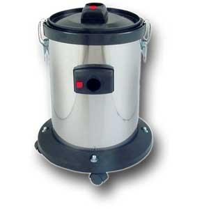 Separator uniwersalny 20 litr.